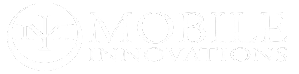Mobile Innovations